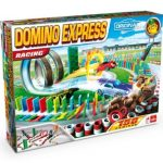 30 Best Domino Express Racing pour vous